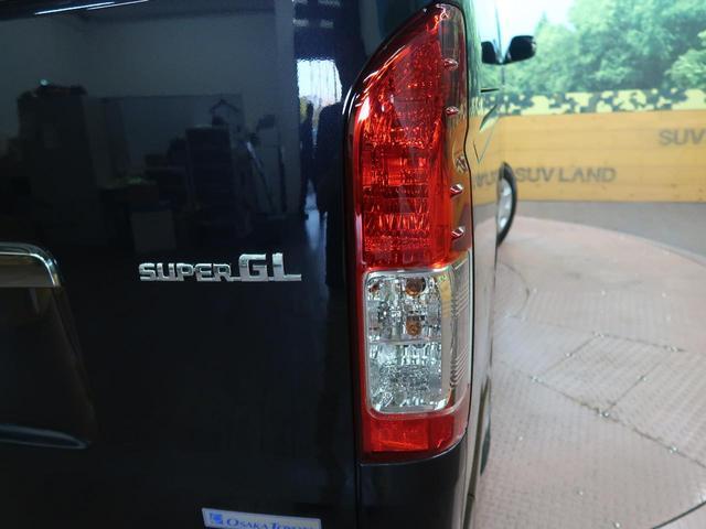 スーパーGL ダークプライムII 4WD 両側パワースライドドア プリクラッシュ SDナビ バックカメラ オートマチックハイビーム オートエアコン Bluetoot デュアルエアコン バックカメラ(22枚目)