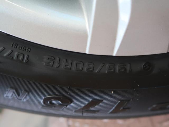 スーパーGL ダークプライムII 4WD 両側パワースライドドア プリクラッシュ SDナビ バックカメラ オートマチックハイビーム オートエアコン Bluetoot デュアルエアコン バックカメラ(26枚目)
