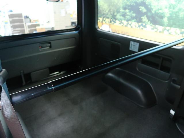 スーパーGL ダークプライムII 4WD 両側パワースライドドア プリクラッシュ SDナビ バックカメラ オートマチックハイビーム オートエアコン Bluetoot デュアルエアコン バックカメラ(27枚目)
