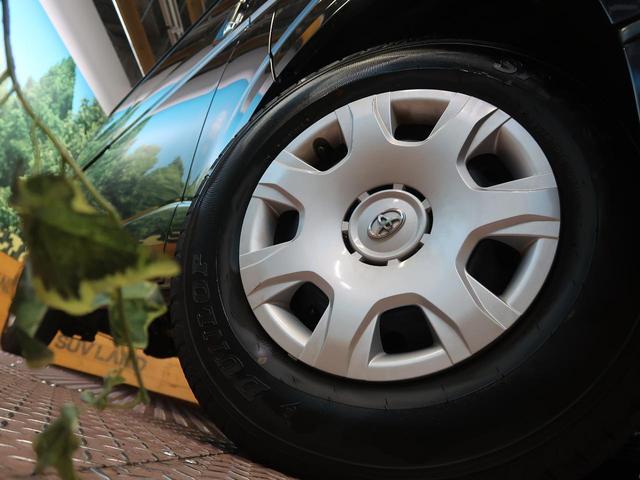 スーパーGL ダークプライムII 4WD 両側パワースライドドア プリクラッシュ SDナビ バックカメラ オートマチックハイビーム オートエアコン Bluetoot デュアルエアコン バックカメラ(37枚目)