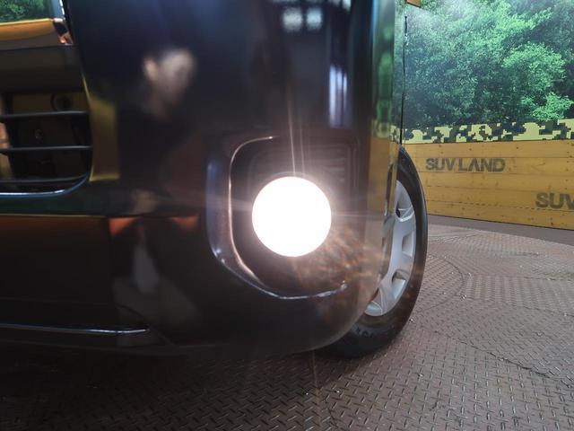 スーパーGL ダークプライムII 4WD 両側パワースライドドア プリクラッシュ SDナビ バックカメラ オートマチックハイビーム オートエアコン Bluetoot デュアルエアコン バックカメラ(39枚目)