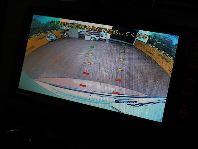 2.0XT アイサイト 衝突被害軽減装置・レーダークルーズコントロール・サンルーフ・クリアランスソナー・パワーシート・シートヒーター・社外SDナビ・フルセグ・バックカメラ・電動リアゲート(4枚目)
