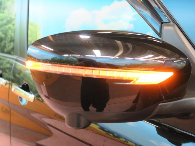 ハイウェイスター VセレクションII 9インチナビ 全周囲カメラ 後席モニター クルーズコントロール 両側パワースライドドア ETC 純正アルミ アイドリングストップ ダブルエアコン デュアルエアコン(13枚目)