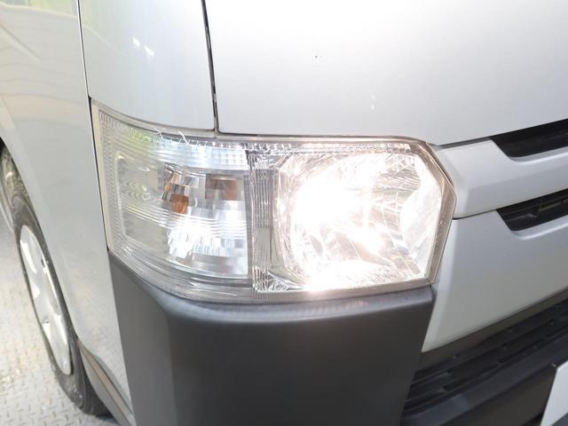 ロングDX 4WD 三菱ナビ レンタアップ バックカメラ ETC キーレス マニュアルエアコン 3列シート CD再生可能 Bluetooth 純正アルミ(9枚目)