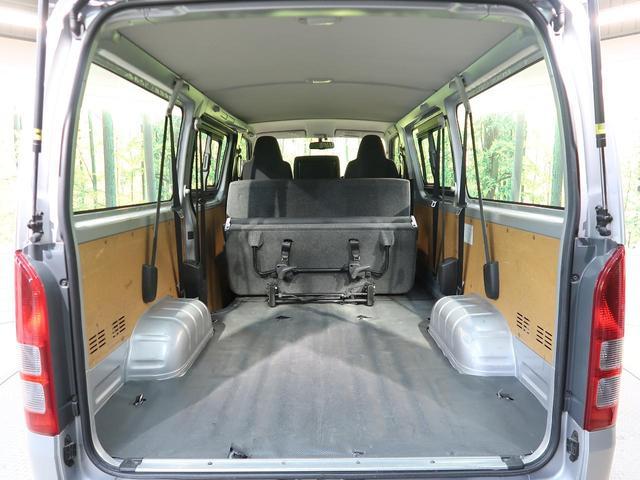 ロングDX 4WD 三菱ナビ レンタアップ バックカメラ ETC キーレス マニュアルエアコン 3列シート CD再生可能 Bluetooth 純正アルミ(15枚目)