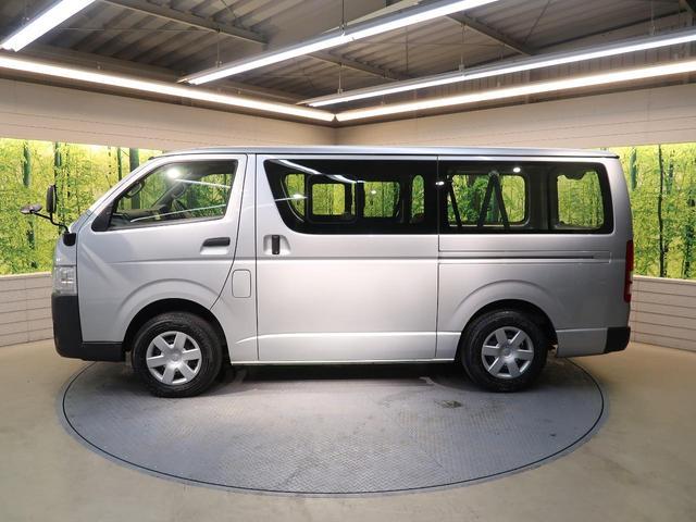 ロングDX 4WD 三菱ナビ レンタアップ バックカメラ ETC キーレス マニュアルエアコン 3列シート CD再生可能 Bluetooth 純正アルミ(20枚目)