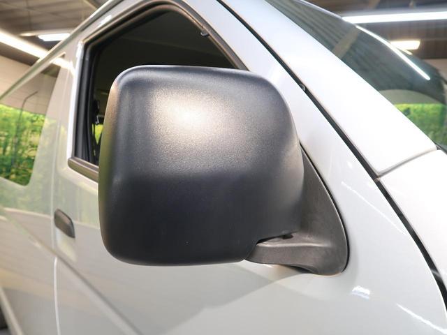ロングDX 4WD 三菱ナビ レンタアップ バックカメラ ETC キーレス マニュアルエアコン 3列シート CD再生可能 Bluetooth 純正アルミ(26枚目)