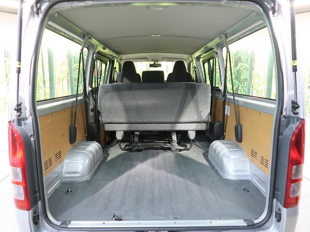 ロングDX 4WD 三菱ナビ レンタアップ バックカメラ ETC キーレス マニュアルエアコン 3列シート CD再生可能 Bluetooth 純正アルミ(37枚目)