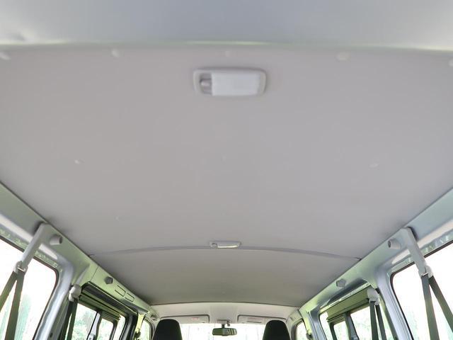 ロングDX 4WD 三菱ナビ レンタアップ バックカメラ ETC キーレス マニュアルエアコン 3列シート CD再生可能 Bluetooth 純正アルミ(39枚目)