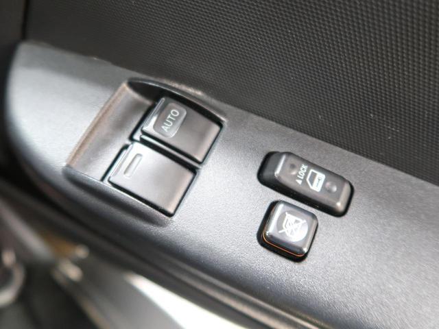 ロングDX 4WD 三菱ナビ レンタアップ バックカメラ ETC キーレス マニュアルエアコン 3列シート CD再生可能 Bluetooth 純正アルミ(47枚目)