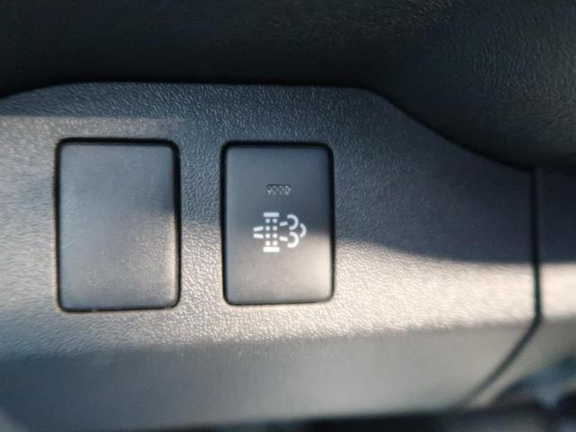 ロングDX 4WD 三菱ナビ レンタアップ バックカメラ ETC キーレス マニュアルエアコン 3列シート CD再生可能 Bluetooth 純正アルミ(48枚目)
