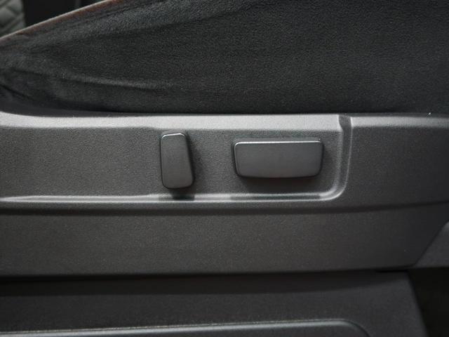 G パワーパッケージ 純正10型ナビ・衝突被害軽減装置・両側電動スライドドア・全周囲カメラ・レーダークルーズコントロール・パワーバックドア・パワーシート・デュアルエアコン(5枚目)