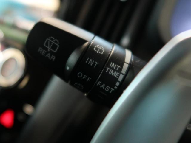 G パワーパッケージ 純正10型ナビ・衝突被害軽減装置・両側電動スライドドア・全周囲カメラ・レーダークルーズコントロール・パワーバックドア・パワーシート・デュアルエアコン(34枚目)