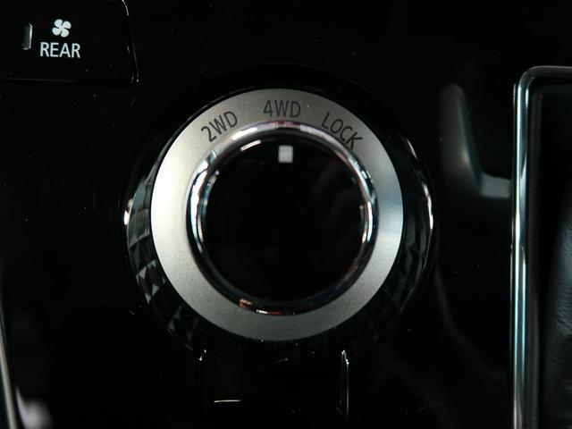 G パワーパッケージ 純正10型ナビ・衝突被害軽減装置・両側電動スライドドア・全周囲カメラ・レーダークルーズコントロール・パワーバックドア・パワーシート・デュアルエアコン(43枚目)