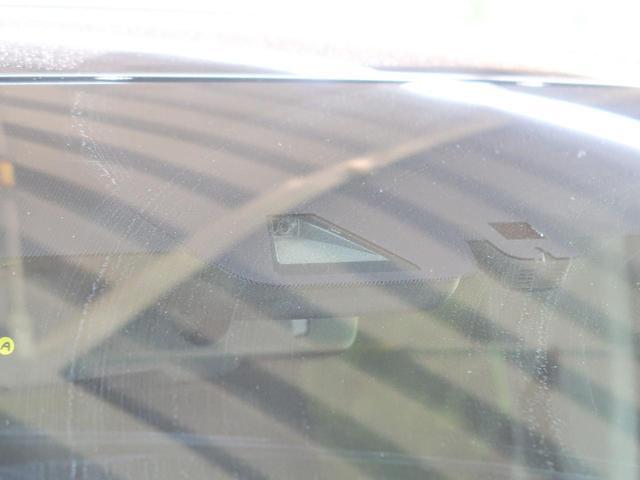 2.5S Cパッケージ Wサンルーフ 新型ディスプレイオーディオ レダークルーズ シートヒーター 電動リアゲート 衝突軽減システム 禁煙車 LEDヘッドライト クリアランスソナー 両側パワースライドドア(5枚目)