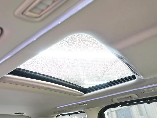 2.5S Cパッケージ Wサンルーフ 新型ディスプレイオーディオ レダークルーズ シートヒーター 電動リアゲート 衝突軽減システム 禁煙車 LEDヘッドライト クリアランスソナー 両側パワースライドドア(6枚目)