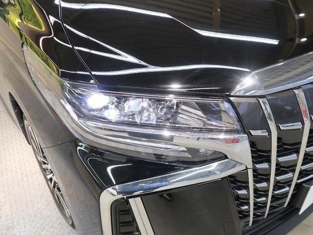 2.5S Cパッケージ Wサンルーフ 新型ディスプレイオーディオ レダークルーズ シートヒーター 電動リアゲート 衝突軽減システム 禁煙車 LEDヘッドライト クリアランスソナー 両側パワースライドドア(10枚目)