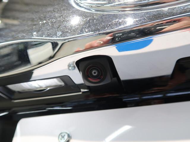 2.5S Cパッケージ Wサンルーフ 新型ディスプレイオーディオ レダークルーズ シートヒーター 電動リアゲート 衝突軽減システム 禁煙車 LEDヘッドライト クリアランスソナー 両側パワースライドドア(27枚目)