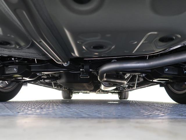 2.5S Cパッケージ Wサンルーフ 新型ディスプレイオーディオ レダークルーズ シートヒーター 電動リアゲート 衝突軽減システム 禁煙車 LEDヘッドライト クリアランスソナー 両側パワースライドドア(32枚目)