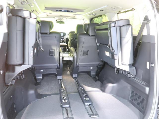 2.5S Cパッケージ Wサンルーフ 新型ディスプレイオーディオ レダークルーズ シートヒーター 電動リアゲート 衝突軽減システム 禁煙車 LEDヘッドライト クリアランスソナー 両側パワースライドドア(37枚目)