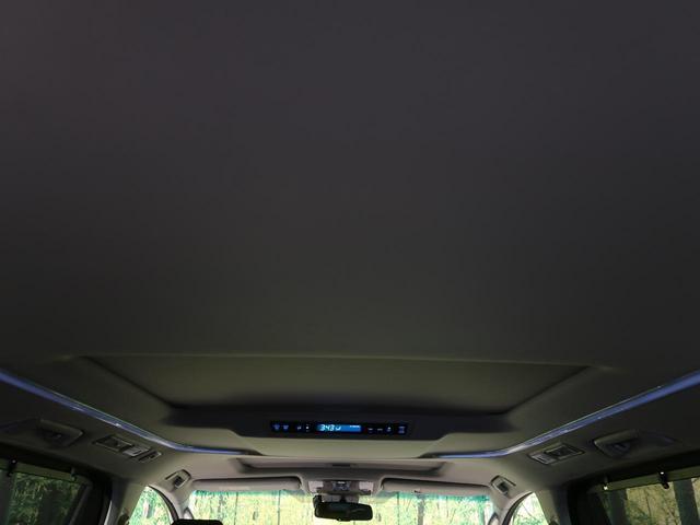 2.5S Cパッケージ Wサンルーフ 新型ディスプレイオーディオ レダークルーズ シートヒーター 電動リアゲート 衝突軽減システム 禁煙車 LEDヘッドライト クリアランスソナー 両側パワースライドドア(38枚目)