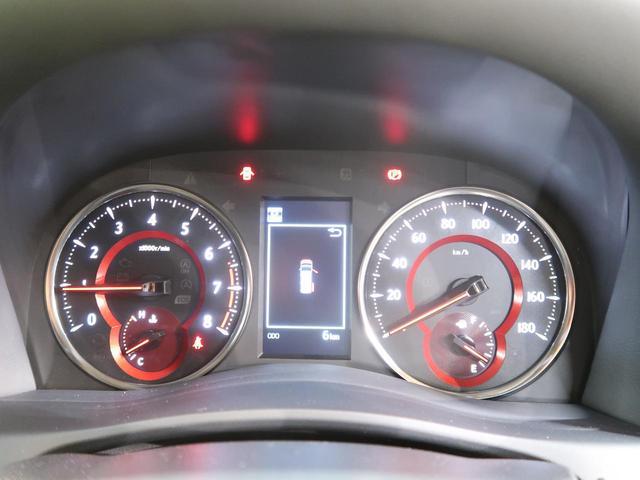 2.5S Cパッケージ Wサンルーフ 新型ディスプレイオーディオ レダークルーズ シートヒーター 電動リアゲート 衝突軽減システム 禁煙車 LEDヘッドライト クリアランスソナー 両側パワースライドドア(39枚目)