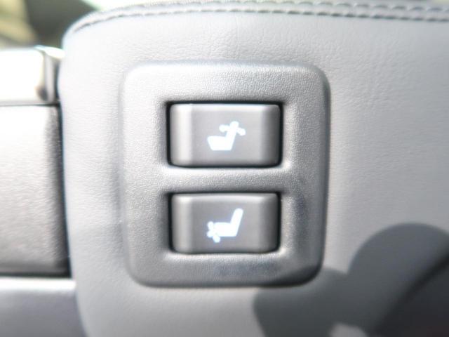 2.5S Cパッケージ Wサンルーフ 新型ディスプレイオーディオ レダークルーズ シートヒーター 電動リアゲート 衝突軽減システム 禁煙車 LEDヘッドライト クリアランスソナー 両側パワースライドドア(47枚目)