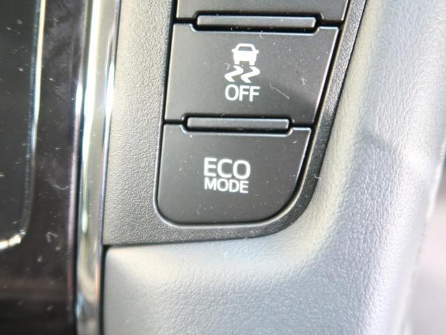 2.5S Cパッケージ Wサンルーフ 新型ディスプレイオーディオ レダークルーズ シートヒーター 電動リアゲート 衝突軽減システム 禁煙車 LEDヘッドライト クリアランスソナー 両側パワースライドドア(61枚目)