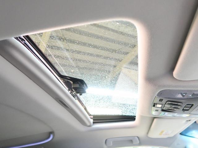 2.5S Cパッケージ Wサンルーフ 新型ディスプレイオーディオ レダークルーズ シートヒーター 電動リアゲート 衝突軽減システム 禁煙車 LEDヘッドライト クリアランスソナー 両側パワースライドドア(67枚目)
