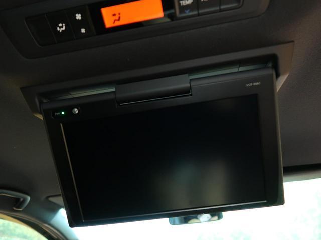ZS 煌 純正SD10インチナビ フリップダウンモニター クルーズコントロール 両側パワースライドドア 禁煙車 ETC 衝突軽減システム LEDヘッドライト クリアランスソナー 純正16インチアルミ(5枚目)