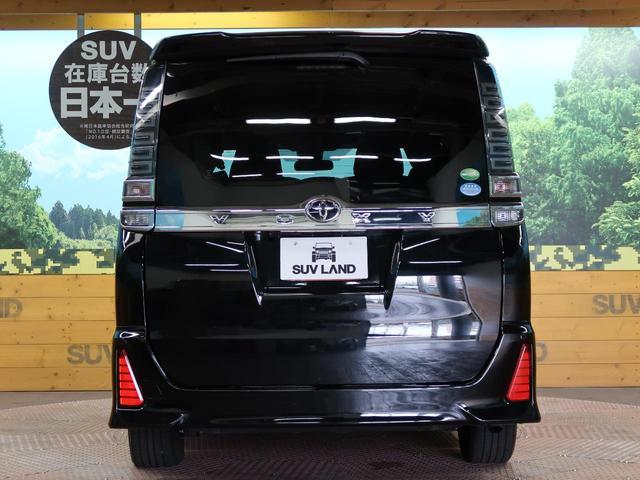 ZS 煌 純正SD10インチナビ フリップダウンモニター クルーズコントロール 両側パワースライドドア 禁煙車 ETC 衝突軽減システム LEDヘッドライト クリアランスソナー 純正16インチアルミ(19枚目)