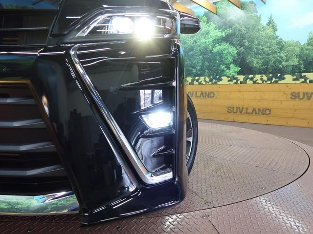 ZS 煌 純正SD10インチナビ フリップダウンモニター クルーズコントロール 両側パワースライドドア 禁煙車 ETC 衝突軽減システム LEDヘッドライト クリアランスソナー 純正16インチアルミ(24枚目)