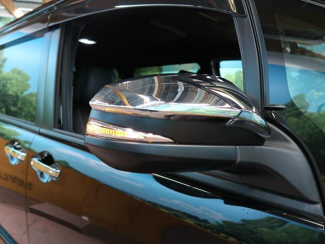 ZS 煌 純正SD10インチナビ フリップダウンモニター クルーズコントロール 両側パワースライドドア 禁煙車 ETC 衝突軽減システム LEDヘッドライト クリアランスソナー 純正16インチアルミ(25枚目)