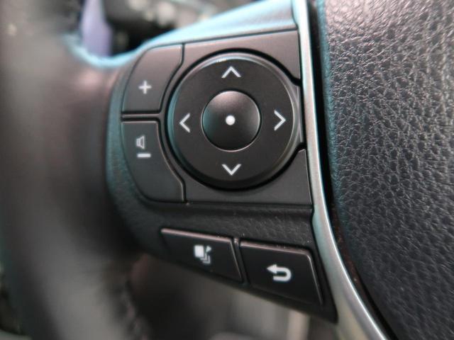 ZS 煌 純正SD10インチナビ フリップダウンモニター クルーズコントロール 両側パワースライドドア 禁煙車 ETC 衝突軽減システム LEDヘッドライト クリアランスソナー 純正16インチアルミ(33枚目)