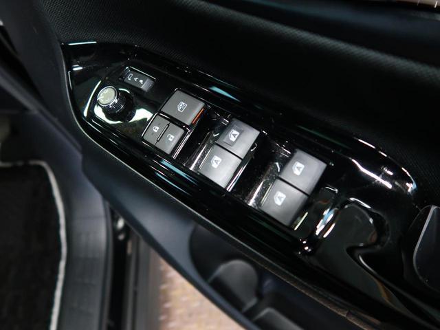ZS 煌 純正SD10インチナビ フリップダウンモニター クルーズコントロール 両側パワースライドドア 禁煙車 ETC 衝突軽減システム LEDヘッドライト クリアランスソナー 純正16インチアルミ(38枚目)