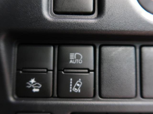 ZS 煌 純正SD10インチナビ フリップダウンモニター クルーズコントロール 両側パワースライドドア 禁煙車 ETC 衝突軽減システム LEDヘッドライト クリアランスソナー 純正16インチアルミ(42枚目)