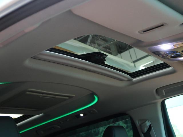 2.5S Cパッケージ 10インチナビ 後席モニター サンルーフ シートメモリー レーダークルーズ シートヒーター&クーラー 両側パワースライドドア パワーシート オートハイビーム ステアリングヒーター パワーバックドア(6枚目)