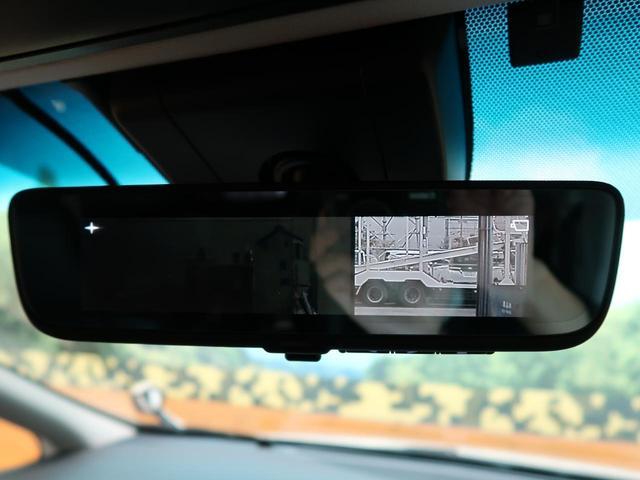 2.5S Cパッケージ 10インチナビ 後席モニター サンルーフ シートメモリー レーダークルーズ シートヒーター&クーラー 両側パワースライドドア パワーシート オートハイビーム ステアリングヒーター パワーバックドア(30枚目)