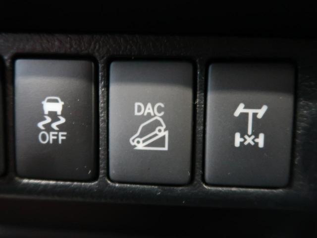 Z ブラックラリーエディション T-CONNECTナビ レーダークルーズ ベッドライナー クリアランスソナー バックカメラ ダウンヒルアシストコントロール ETC 車線逸脱機能 スマートキー LEDヘッド(6枚目)