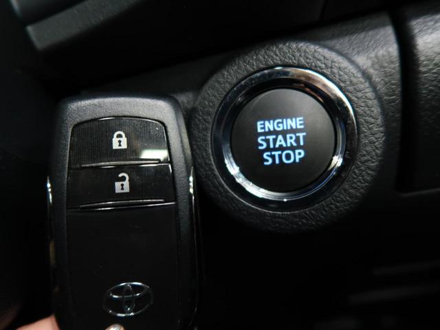 Z ブラックラリーエディション T-CONNECTナビ レーダークルーズ ベッドライナー クリアランスソナー バックカメラ ダウンヒルアシストコントロール ETC 車線逸脱機能 スマートキー LEDヘッド(9枚目)