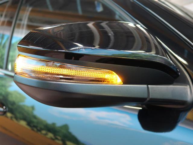 Z ブラックラリーエディション T-CONNECTナビ レーダークルーズ ベッドライナー クリアランスソナー バックカメラ ダウンヒルアシストコントロール ETC 車線逸脱機能 スマートキー LEDヘッド(26枚目)