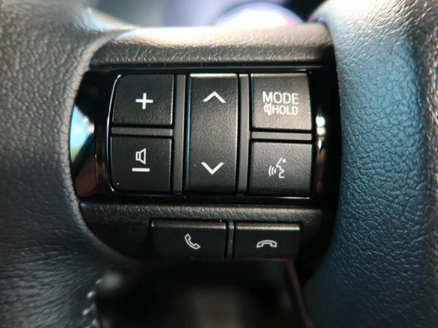 Z ブラックラリーエディション T-CONNECTナビ レーダークルーズ ベッドライナー クリアランスソナー バックカメラ ダウンヒルアシストコントロール ETC 車線逸脱機能 スマートキー LEDヘッド(28枚目)