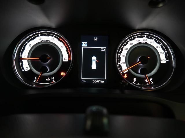 Z ブラックラリーエディション T-CONNECTナビ レーダークルーズ ベッドライナー クリアランスソナー バックカメラ ダウンヒルアシストコントロール ETC 車線逸脱機能 スマートキー LEDヘッド(31枚目)