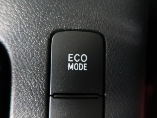 Z ブラックラリーエディション T-CONNECTナビ レーダークルーズ ベッドライナー クリアランスソナー バックカメラ ダウンヒルアシストコントロール ETC 車線逸脱機能 スマートキー LEDヘッド(36枚目)