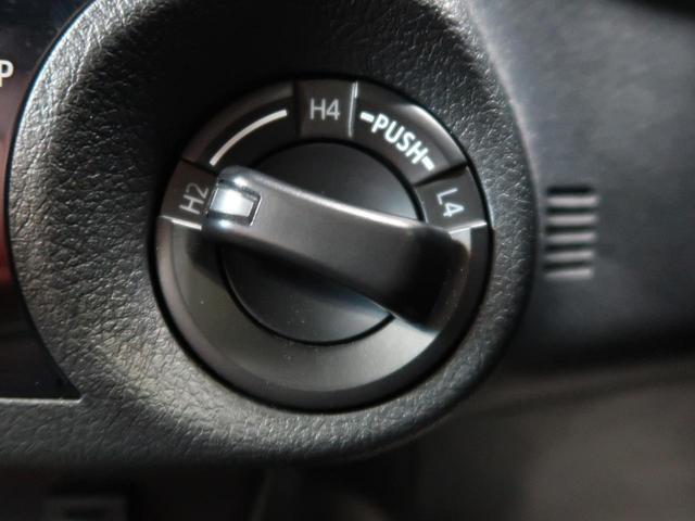 Z ブラックラリーエディション T-CONNECTナビ レーダークルーズ ベッドライナー クリアランスソナー バックカメラ ダウンヒルアシストコントロール ETC 車線逸脱機能 スマートキー LEDヘッド(39枚目)