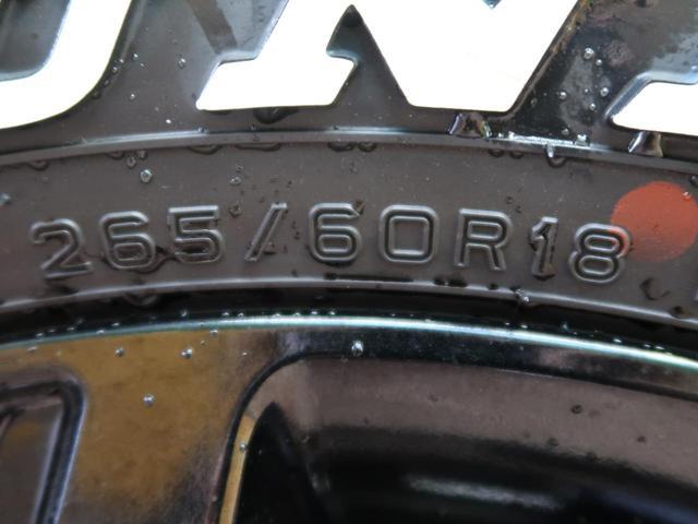 Z ブラックラリーエディション T-CONNECTナビ レーダークルーズ ベッドライナー クリアランスソナー バックカメラ ダウンヒルアシストコントロール ETC 車線逸脱機能 スマートキー LEDヘッド(42枚目)