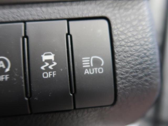 プログレス 全周囲カメラ レーダークルーズコントロール メーカーオプションナビ シートヒーター パワーシート パワーバックドア ETC 禁煙車 衝突軽減システム LEDヘッドライト クリアランスソナー(8枚目)