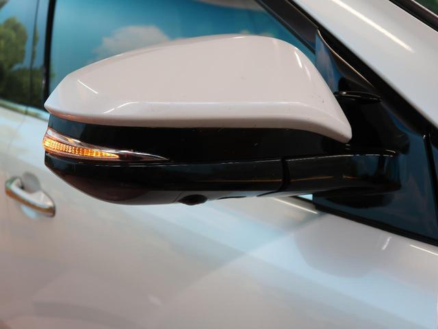 プログレス 全周囲カメラ レーダークルーズコントロール メーカーオプションナビ シートヒーター パワーシート パワーバックドア ETC 禁煙車 衝突軽減システム LEDヘッドライト クリアランスソナー(28枚目)