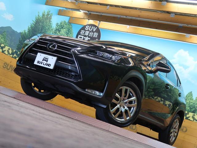 「レクサス」「NX」「SUV・クロカン」「兵庫県」の中古車18