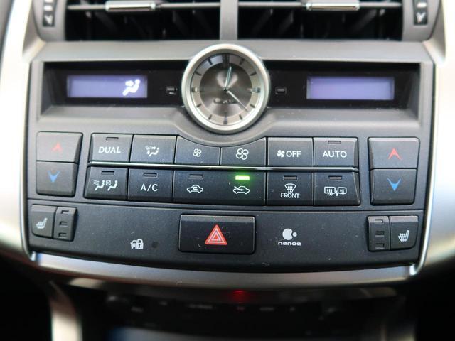 「レクサス」「NX」「SUV・クロカン」「兵庫県」の中古車38
